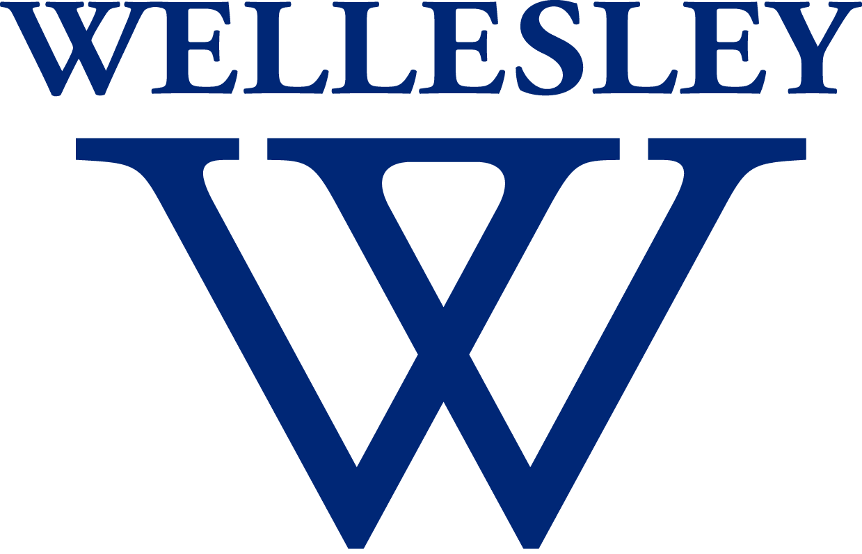Wellesley_logo_280