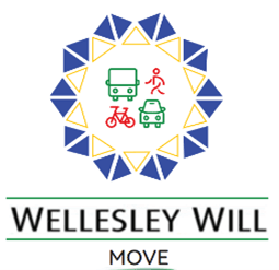 Sustainable Mobility_logo