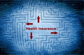 Health-Insurance-Options-