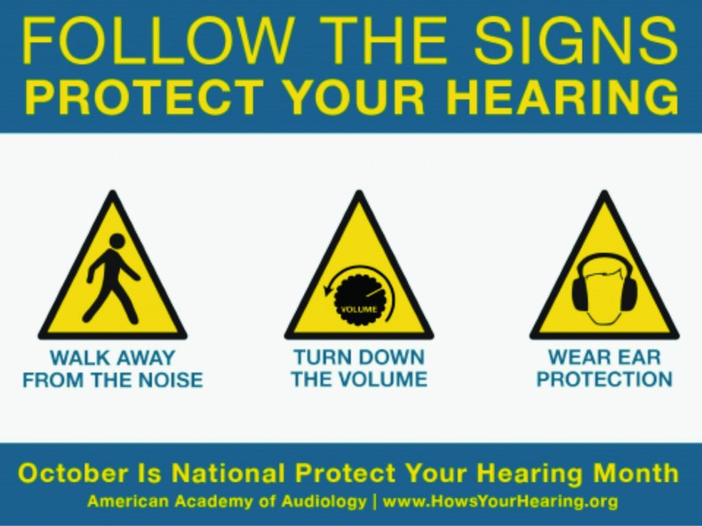 October-is-National-Protect-Your-Hearing-Month-1024x767
